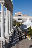 Las_Vegas_3963.jpg
