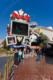 Las_Vegas_3982.jpg