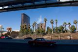 Las_Vegas_3992.jpg