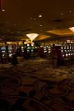 Las_Vegas_4094.jpg