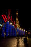 Las_Vegas_4144.jpg