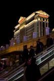 Las_Vegas_4174.jpg