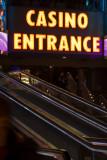 Las_Vegas_4211.jpg
