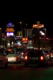 Las_Vegas_4294.jpg