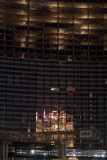 Las_Vegas_4304.jpg