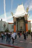 Hollywood 185.jpg
