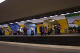 metro18.jpg