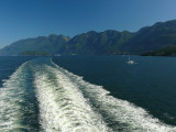 Ferry wake, Howe Sound.jpg