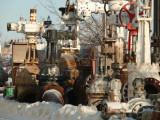 Big valves2.jpg