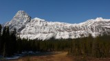 Mount Cheprhen.jpg