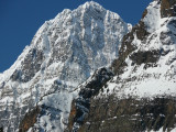 Mount Chep.jpg