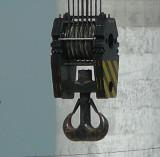Crane block.jpg