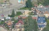 Osooyos windmill.jpg