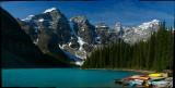 Moraine Lake10.jpg