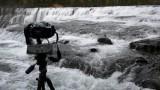 Gigapanning Dawson Falls 1.jpg