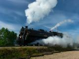 6060_locomotive