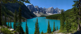 Moraine Lake panorama 20.jpg