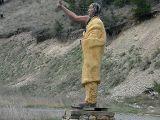 Skookum Indian.jpg