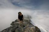 Mountain&Fjords 13.JPG