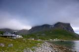 Mountain&Fjords 18.JPG
