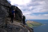 Mountains&Fjords 48.JPG
