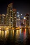 A Week in Dubai 2012