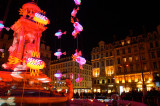 Lyon lights 2
