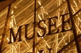 Musee detail