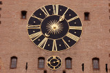 Speyer clock 2