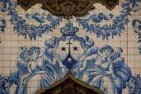 Carmo tiles
