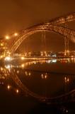 Dom Luis Bridge arc 2