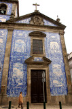 Balhoa church facade 4