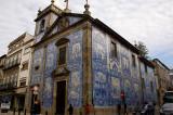 Balhoa church facade 5