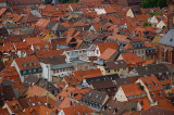 Heildelberg roof