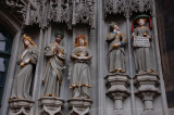 Bern Cathedral 2