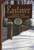 Eastover 2009