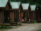Camp Camp 2009