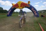 2006_24_hour_race