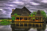 DSC_3317-- The Restaurant