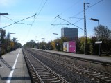 Siemenswerke