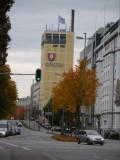 City of Beer - Spaten