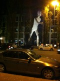 Giant Guy