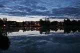 LakeHood_Sunrise_26Sep2008_ 003aCrescentMoonReflection.jpg