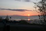 Sunset_LynAryPk_25May2008_ 002.JPG