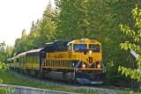 Train_18Jun2008_ 013a.jpg