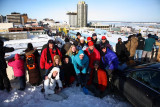 Iditarod37_Anc_07Mar2009_ 019_SkwentnaGroup.JPG