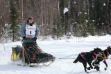 Iditarod37_Willow_08Mar2009_ 038.JPG