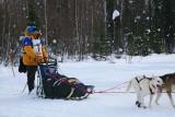 Iditarod37_Willow_08Mar2009_ 067_Anderson(NO).JPG