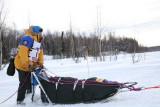 Iditarod37_Willow_08Mar2009_ 069.JPG