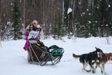 Iditarod37_Willow_08Mar2009_ 111_DeeDee.JPG